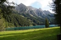 EP-T6-AntholzerSee-001