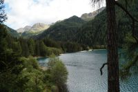 EP-T6-AntholzerSee-032