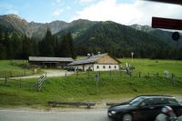 EP-T6-AntholzerSee-092