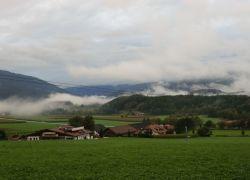 001-Dolomiten-Rundfahrt