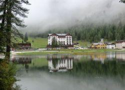 005-Dolomiten-Rundfahrt