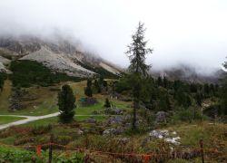 020-Dolomiten-Rundfahrt