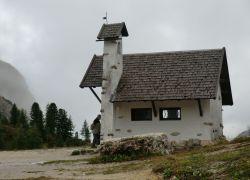 026-Dolomiten-Rundfahrt