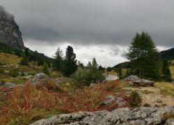 029-Dolomiten-Rundfahrt