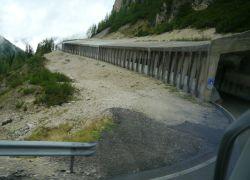 041-Dolomiten-Rundfahrt