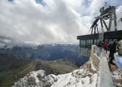 060-Dolomiten-Rundfahrt