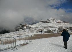 063-Dolomiten-Rundfahrt