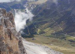 078-Dolomiten-Rundfahrt