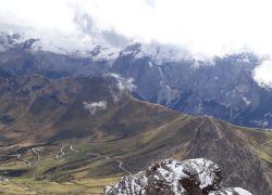 083-Dolomiten-Rundfahrt