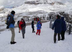 085-Dolomiten-Rundfahrt