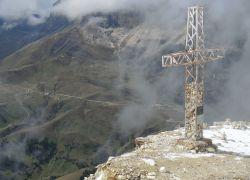 114-Dolomiten-Rundfahrt