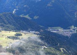118-Dolomiten-Rundfahrt