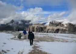 127-Dolomiten-Rundfahrt
