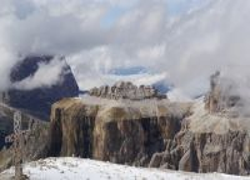 139-Dolomiten-Rundfahrt