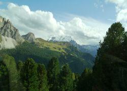 164-Dolomiten-Rundfahrt