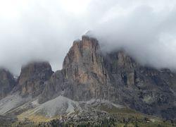 170-Dolomiten-Rundfahrt
