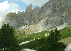 183-Dolomiten-Rundfahrt