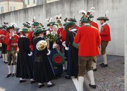 184-Dolomiten-Rundfahrt