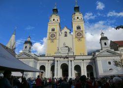 190-Dolomiten-Rundfahrt